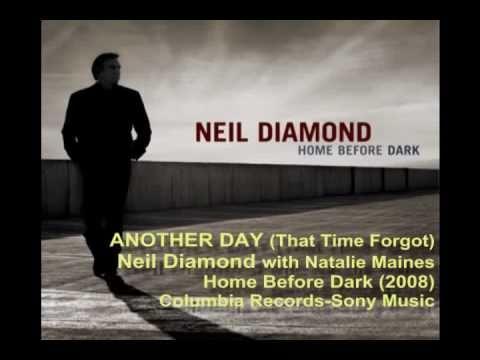 NEIL DIAMOND EN ESPAÑOL- Another Day (That Time Forgot) (Con subtítulos)
