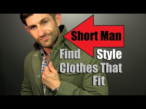 short-man-style-tips-and-advice-|-how-to-find-clothes-that-fit-|-short-men-advice