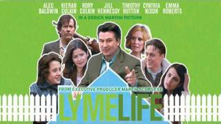 Lymelife -- Trailer