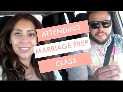 Marriage preparation course catholic sydney