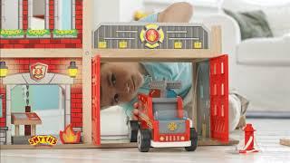 Hape Toys at Smyths Toys