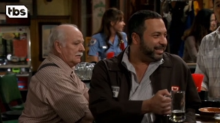 The World According to Hank | Sullivan & Son | TBS