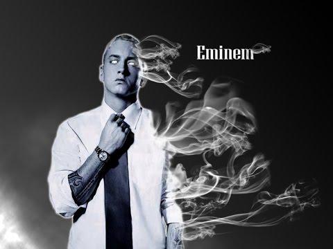Eminem - Superman 2016