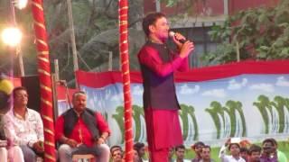 nai jhulani ke senior balamji duphariya vithala bhojpuri song nirahua amrapali full hd video sudama