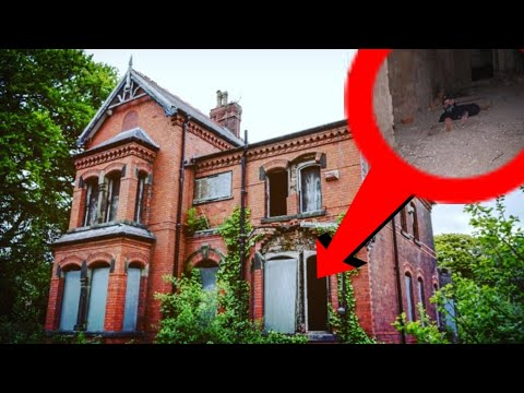 REAL GHOST ATTACK!! CAPTURED ON CAMERA NO JOKE!!