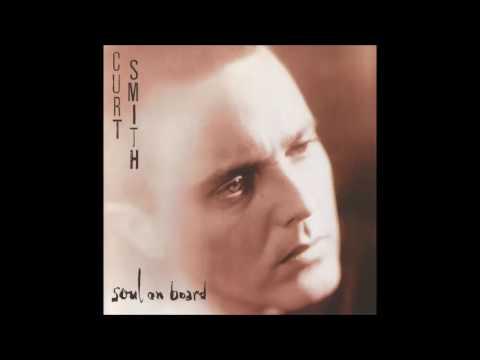 Curt Smith - Soul On Board (Full Album 1993)