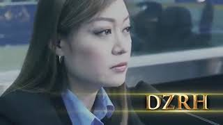 DZRH STATION ID MUSIC VIDEO 79 YEARS