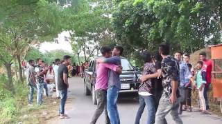 Top Funny Video Clips-Funny Prank Video-Best Funny Video-Guti buzz