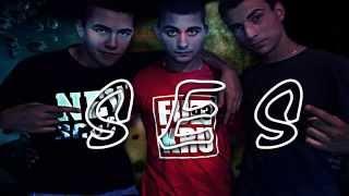 New Squad ft. RFM - SES
