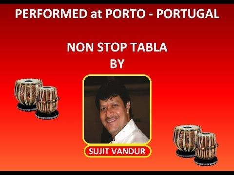 Sujit Vandur 2014 10 10