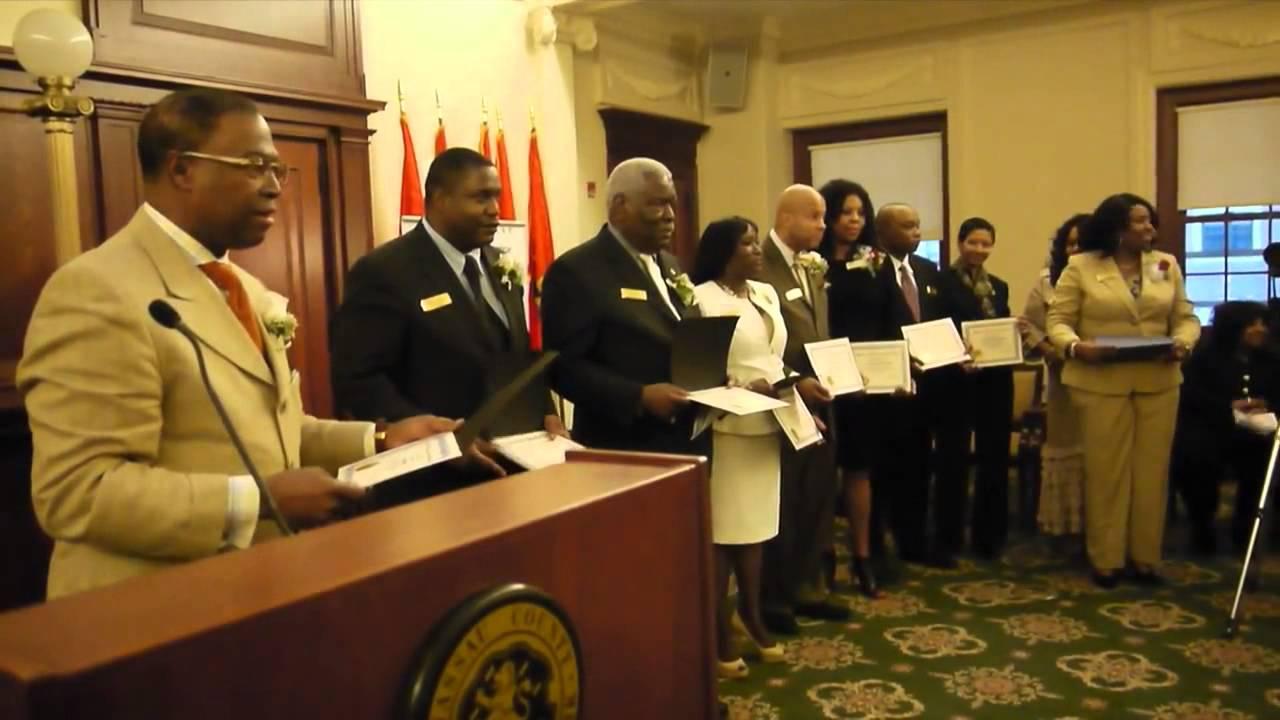 Long island african american chamber of commerce inc for American chambre of commerce
