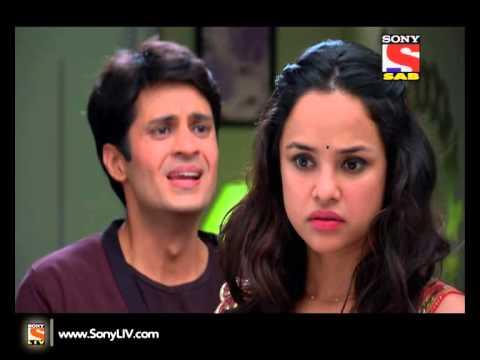 Download Badi Door Se Aaye Hain - बड़ी दूर से आये है - Episode 85 - 3rd October 2014