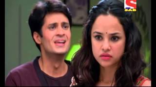 Badi Door Se Aaye Hain - बड़ी दूर से आये है - Episode 85 - 3rd October 2014