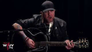 """The Allman Betts - """"All Night"""" (Live at WFUV)"""
