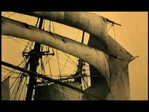 Ezra Pound - The Cantos - Canto I