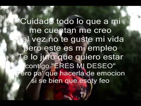 MC DAVO - VÍDEO OFICIAL ¨MIS DEFECTOS¨ CON LETRA Videos De Viajes