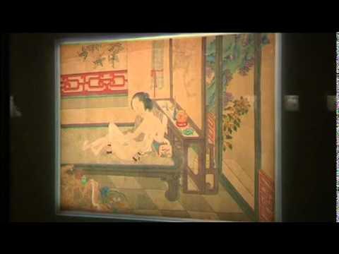 The Story of O by Anne Desclos - Audiobook Pt 1Kaynak: YouTube · Süre: 10 dakika1 saniye