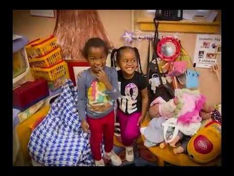 lakewood preschool lakewood preschool corporation 488