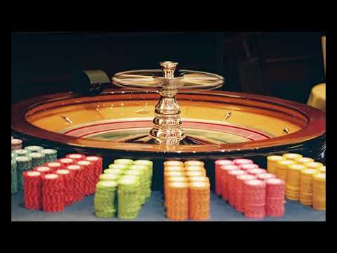 Ultimate Roulette Bet Counter & Predictor Tool v2 2