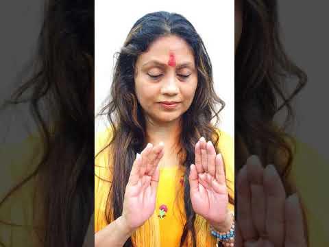 Free Reiki healings for all problems Part 2 _Reiki class in Delhi :::chandigarh