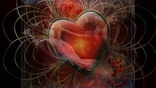 ░♥░♥░♪   Mitten ins Herz   ♪░♥░♥░