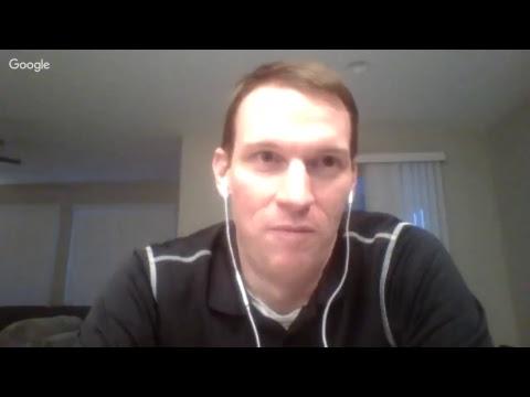 Stacker Stories - Live Interview w/ Viewer