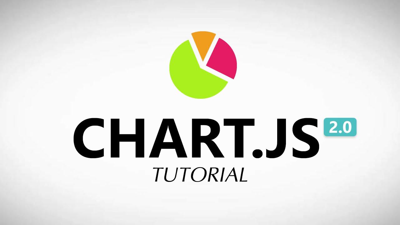 Chart Js 2 0 Tutorial Global Options
