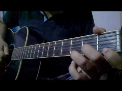 Guitar jeena jeena guitar tabs lesson : Guitar : guitar tabs of jeena jeena Guitar Tabs Of as well as ...