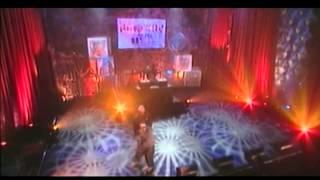 Ghostface Killah feat Raekwon  - Never Be The Same Again Live