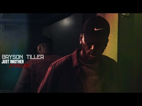 Bryson Tiller  Just Another Interlude  Audio