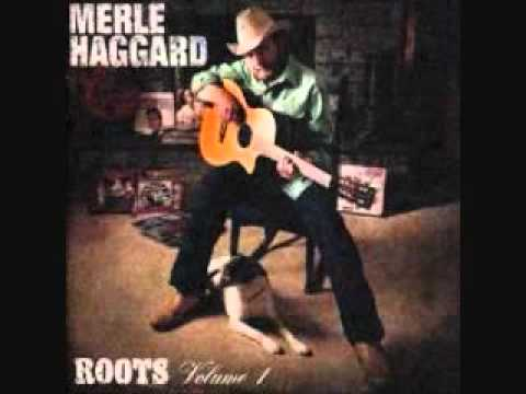 More Than My Old Guitar By Merle Haggard