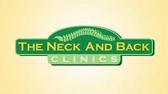 Understanding Pain Management • Las Vegas Pain Clinic