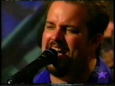 "Download The Mavericks - ""Here Comes My Baby"" (NBC, ""Tonight Show with Jay Leno"", November 10th, 1999)"