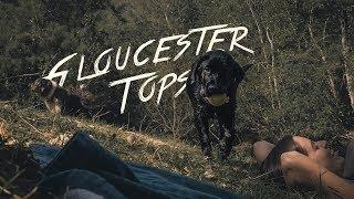Gloucester Tops