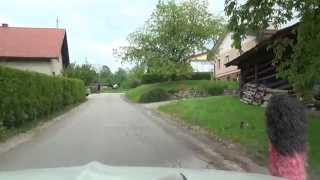Presolo Prebold Sv Lovrence Slovenia Slovenija Slowenien 2542014