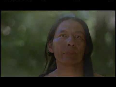 Southeastern Indians Documentary