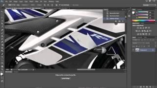 Video tutorial desain striping yamaha r15 download MP3, 3GP, MP4, WEBM, AVI, FLV Maret 2018
