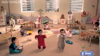 Kit_Kat_(Dancing_Babies)(wapking.in).mp4