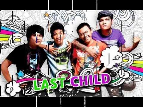 Last Child - Jadikan Aku Pacarmu (J.A.P) (Sheila On 7)