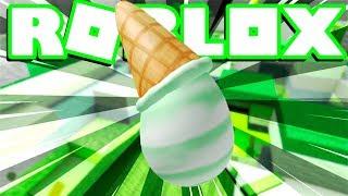 HOW to WIN the ICE CREAM EGG IN ROBLOX [Eggscream] 🥚 EGG HUNT EVENT 🥚