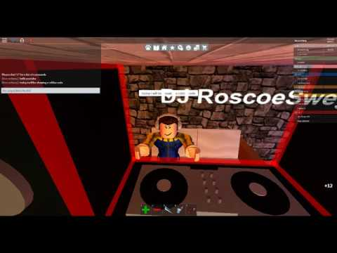 Roblox Code For Black Beatles By Rae Sremmurd By Pythonproductions