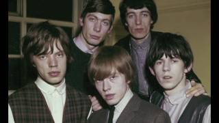 Come On (2017 Stereo Remix) - The Rolling Stones