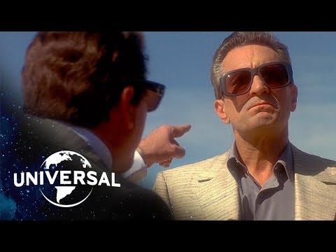 "casino-|-""meeting-in-the-desert-always-made-me-nervous"""