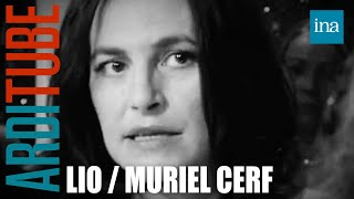 Video Clash Muriel Cerf / Lio à propos de Bertrand Cantat | Archive INA download MP3, 3GP, MP4, WEBM, AVI, FLV November 2017
