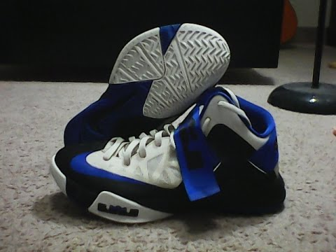 nike-lebron-zoom-soldier-6-performance-review