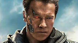 The Entire Terminator Franchise Explained