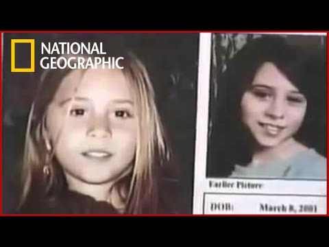 National Geographic Documentary  SHOCKING FBI Crime BBC Docu