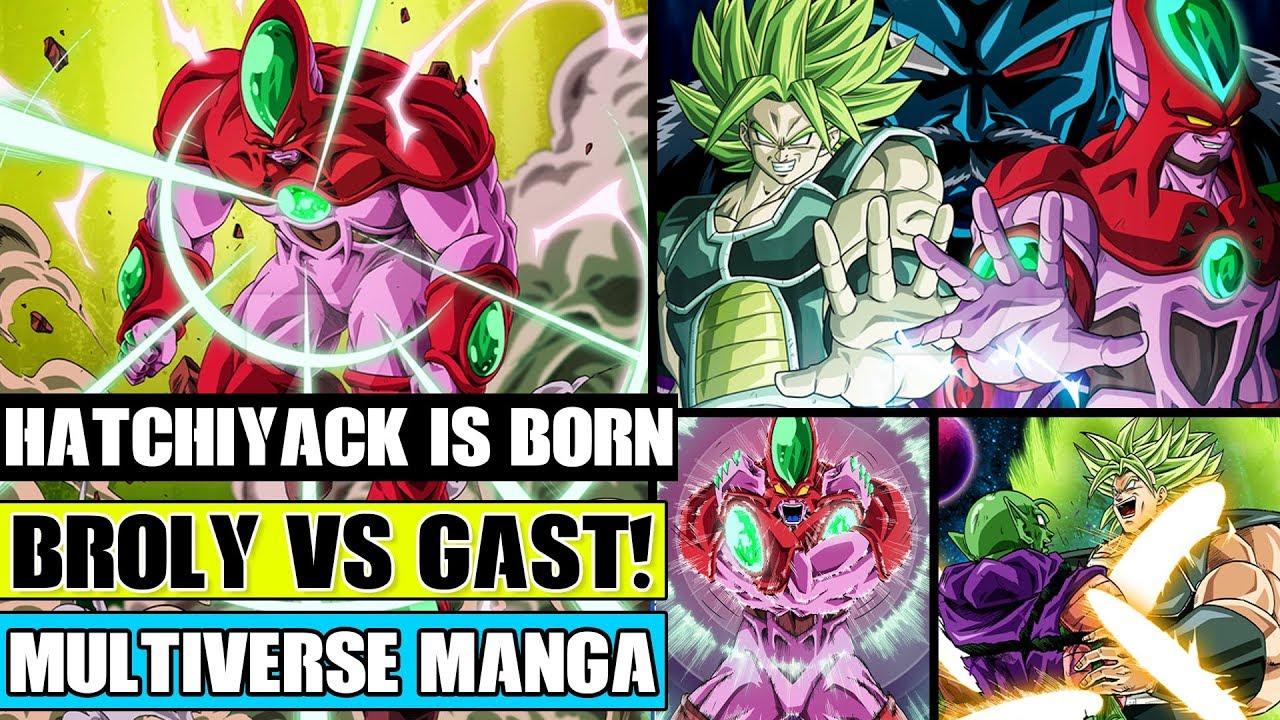 DBM Vegetto versus Xxi by ChibiDamZ on DeviantArt |Dragon Ball Multiverse Gast