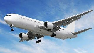 Секунды до катастрофы — Авиакатастрофа над Квинс (Документальные фильмы, передачи HD)