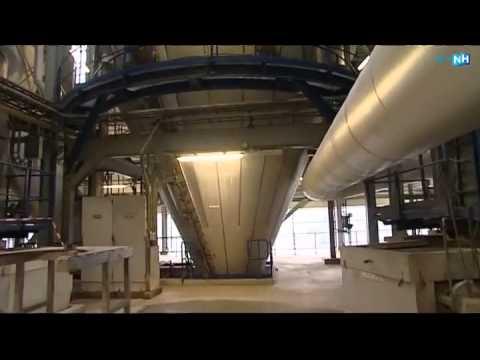 NH Leeft: Vuilverwerker Alkmaar